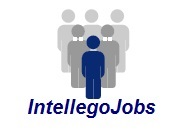 Sales Representative Jobs - Logo Image